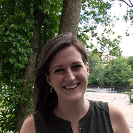 Erica Robyn